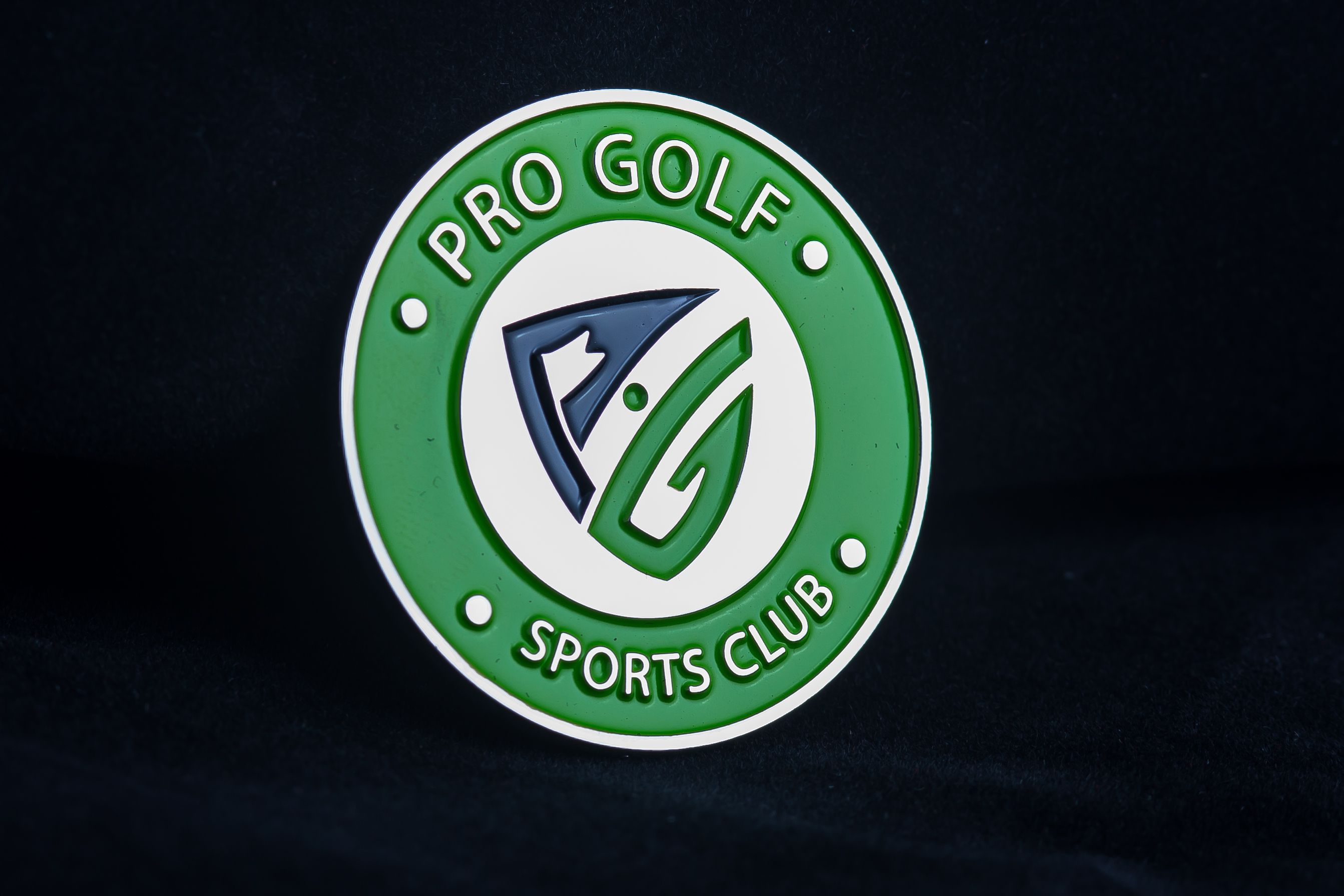 Нови Правила в Ранкинга с откриването на новия голф сезон!