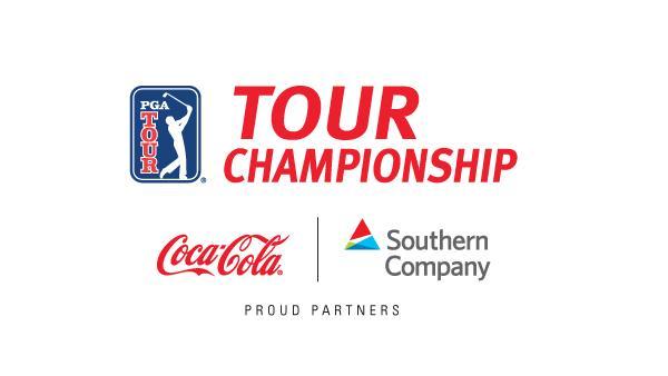 С поглед към PGA Tour FedEx Finals и Portugal Masters