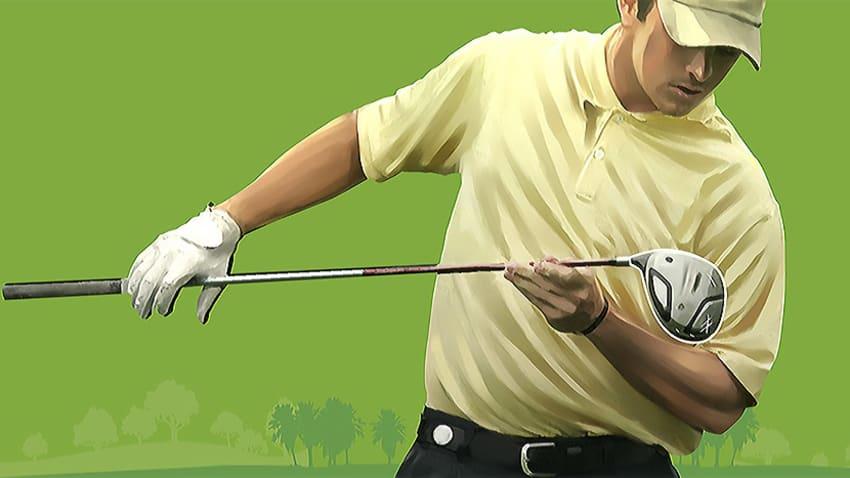 7 от новите голф правила, Българският голфър ще трябва най-често да прилага!