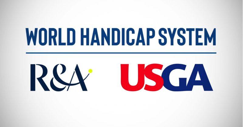 Световната Хендикап Система – 5 най-важни промени за голфърите в България.
